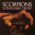 Scorpions:Lonesome Crow