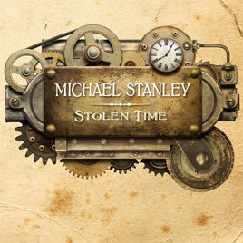 Michael Stanley:Stolen Time