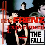 Fall:The Frenz Experiment