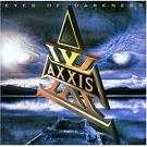 Axxis:Eyes Of Darkness