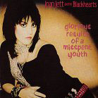Joan Jett:Glorious Results Of A Misspent Youth