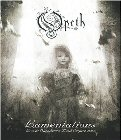 Opeth:Lamentations