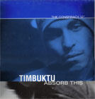 Timbuktu:The Conspiracy
