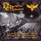 Black Crowes: Freak 'n' roll ...into the fog