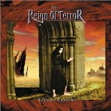 Reign of Terror: Sacred Ground