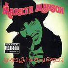 Marilyn Manson:Smells Like Children