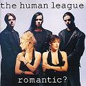 Human League:romantic?