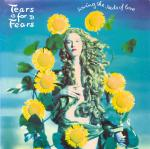Tears for fears:Sowing the seeds of love
