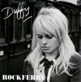 Duffy:Rockferry
