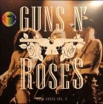 GUNS N' ROSES: Deer Creek Vol. 2