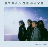 Strangeways: Native sons