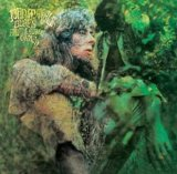 lp-gatefold: John Mayall: Blues From Laurel Canyon