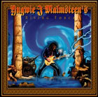 Yngwie Malmsteen's Rising Force:Alchemy