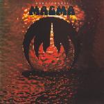Magma:Köhntarkösz