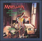 Marillion:Script for a Jester's Tear