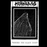 Merciless:Behind the black door