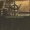 Therion:Crowning Of Atlantis