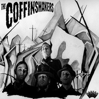 Coffinshakers:Coffinshakers