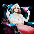 tori amos:Tales Of A Librarian: A Tori Amos Collection