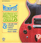Hellacopters:Disappointment Blues