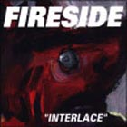Fireside:Interlace