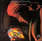 Electric Light Orchestra:discovery