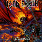 Iced earth:The Dark Saga