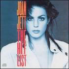 Joan Jett & the Blackhearts:The Hit List