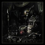 Watain:The Wild Hunt