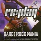 VA: RE:Play Rock dance mania
