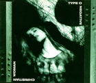 Type O Negative:christian woman