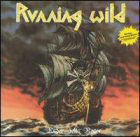 running wild:Under Jolly Roger