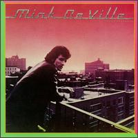 Mink DeVille:Return to magenta