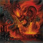 Abhorrence:Evoking The Abomination