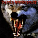 Devils Whorehouse: The Howling