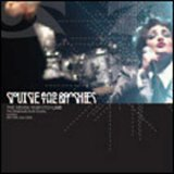 Siouxsie And The Banshees:The seven year itch live