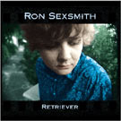 Ron Sexsmith:Retriever