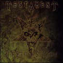 Testament:First strike still deadly