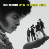 Sly & The Family Stone:The Essential