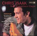 Chris Isaak:San Fransisco Days