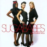 Sugababes:Taller In More Ways