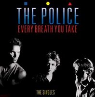 Police: Every Breath You Take: The Classics