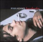 Ryan Adams:Heartbreaker