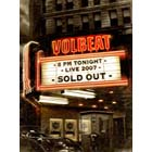 Volbeat:Live: Sold Out