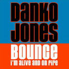 Danko Jones:Bounce