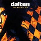 DALTON: The race is on