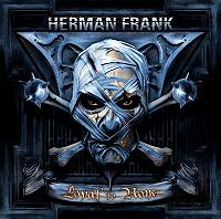 Herman Frank:Loyal To None