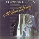 Modern Talking:The 1st album