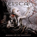 Epica:Requiem for the Indifferent