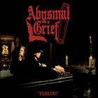 Abysmal Grief: Feretri
